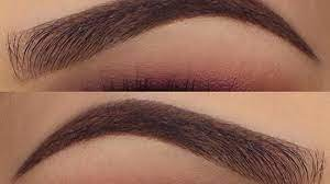 Do you want to go for eyebrow feathering course and know the intricate details? Soak in the knowledge delivered by experts and try your hands at it when you opt for an eyebrow tattoo course. The discounted rates of the courses will augment your desire to learn more. You must check out the courses and based on your preference enrol for the one that fits your choice. If you are looking for an eyebrow tattoo course, you should visit this website. https://eyedesignsydney.com.au/services/eyeliner-tattoo/