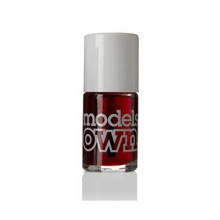 Models Own Lip and Cheek Tint