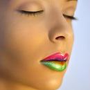 Lip Work