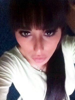Belleza M.