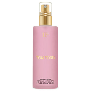TOM FORD Brush Cleanser