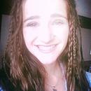 Little braids in my hair