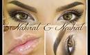 Maquillaje Neutral para Diario