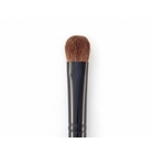 BH Cosmetics Contour Blending Brush