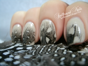 http://spellboundnails.blogspot.com/2012/06/birds-of-feather.html