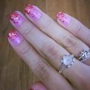 GlamGirl Glitter