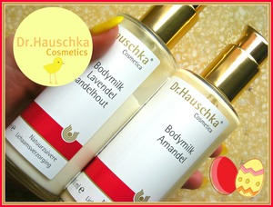 http://makeupfrwomen.blogspot.com/2012/04/drhauschka-body-lotion-xoxo.html