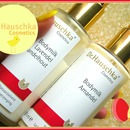 Dr.Hauschka Body Lotion