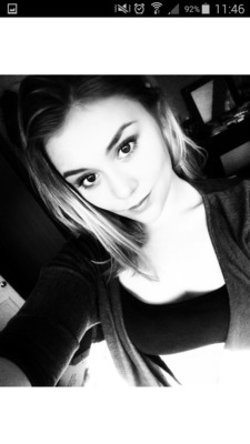 Rebekah B.