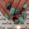 Nails 👌💕👯💁💅