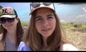 Hawaii 2017 Travel Vlog