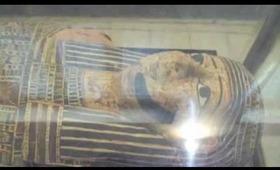 Old Nubian Museum