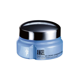 Thierry Mugler Angel by Thierry Mugler Perfuming Body Exfoliant