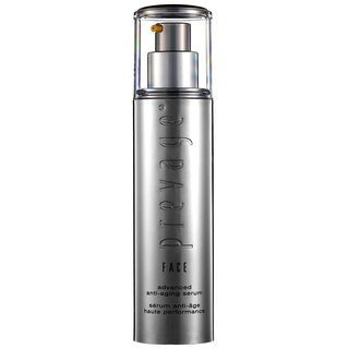 Prevage Prevage® Advanced Anti-Aging Serum