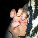 ??My Nails??