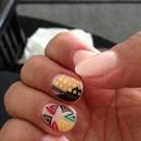 new nails :)