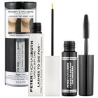 Peter Thomas Roth Lashes To Die For with Mini Lashes To Die For The Mascara
