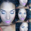 mothers day makeup