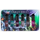 Urban Decay Holiday Nail Kit