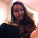 Random selfie:)