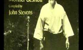The Voice of Aikido - The Art of Aikido