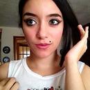 My Daily Makeup 2