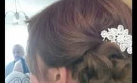 Kirsty's Wedding - 27th September 2014 ♡