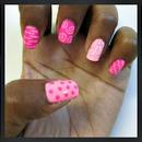 Pink Pop!
