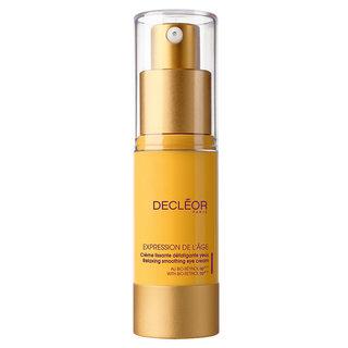 Decléor 'Expression de L'Âge' Relaxing Eye Cream