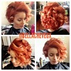 Bella Cheveux Styling