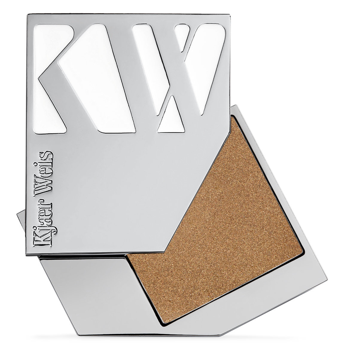 Kjaer Weis Cream Glow Dazzling alternative view 1.