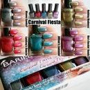 Barielle Carnival Fiesta (Winter 2012)