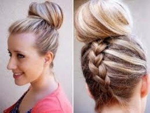 someone just post a tutorial on how to do this it looks beautiful and i need to know!