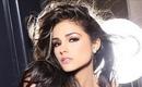Olivia Culpo (Miss Universe 2012) Inspired Makeup