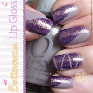 http://buttercreamlipgloss.com/post/22135123268/notw-purples-whats-my-favorite-color-purple