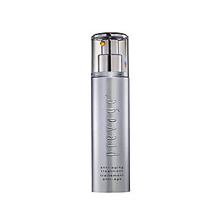 Prevage Prevage Anti-Aging Treatment