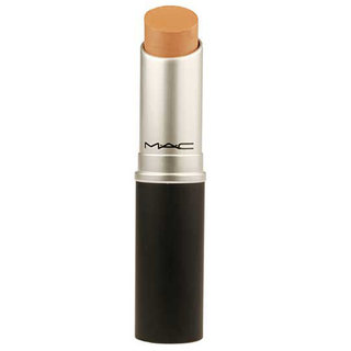 MAC Studio Stick SPF 15