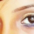 Glamazon Eyes