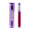 Lime Crime Makeup Carousel Gloss Present