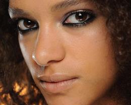 Best London Spring 2012 Fashion Week Trends