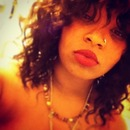 Sephora Kat Von d lipstick rosary