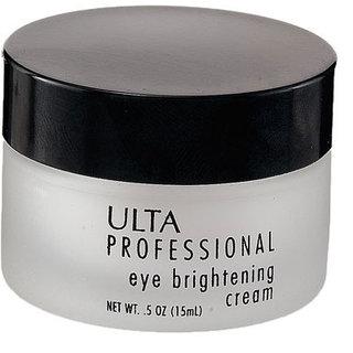 ULTA Eye Brightening Cream