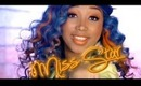 "Makeup Tutorial: The OMG Girlz ""Where The Boys At?"" Music Video Inspired"