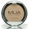 MUA Makeup Academy Matte Eyeshadow Shade 17