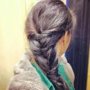 Mixed-twist braid