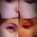 eyes of the day!:)