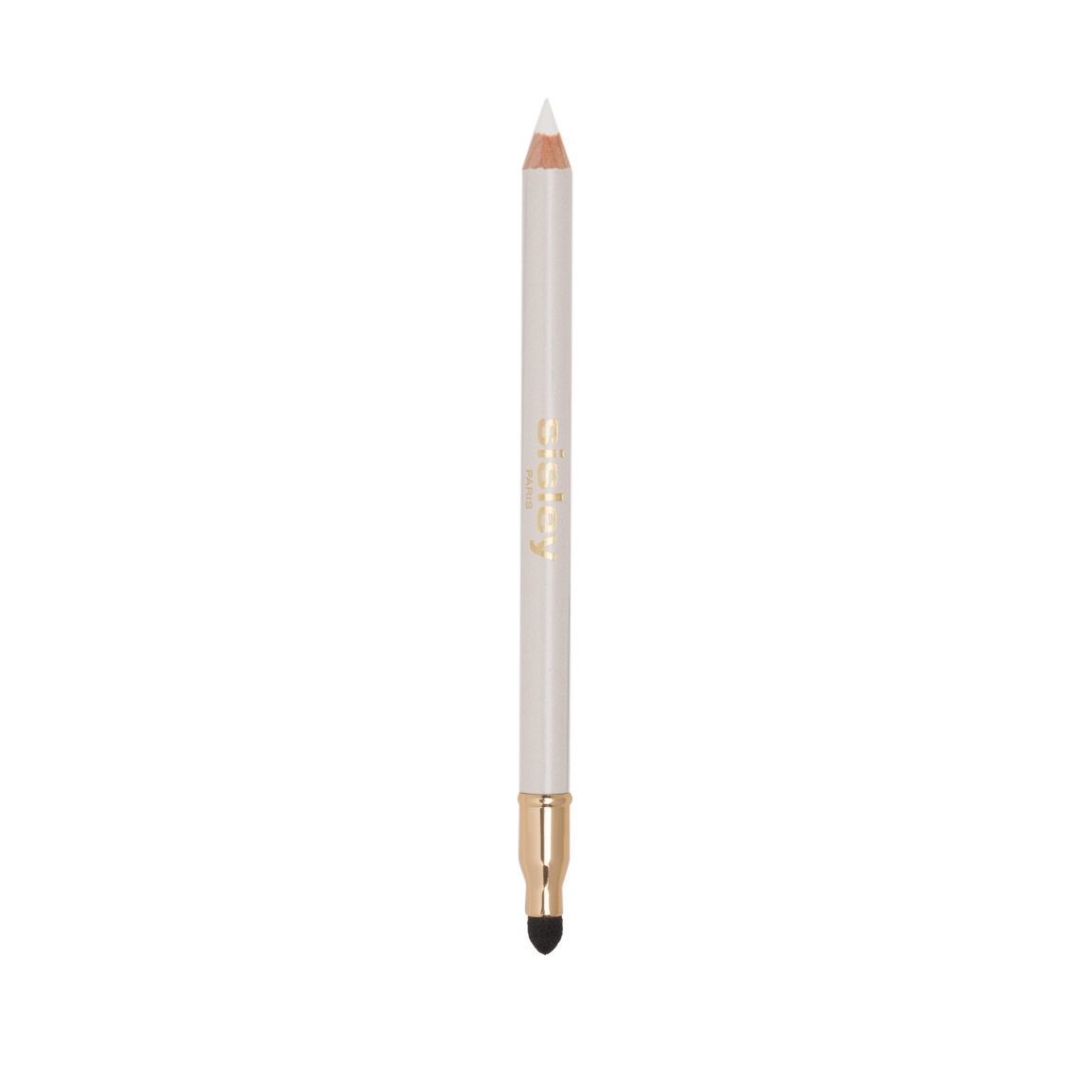 Sisley-Paris Phyto-Khol Perfect Eyeliner 7 Snow