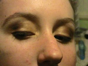 Beauty Blog 192