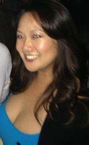 Kim Y.
