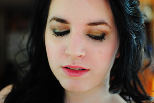 Full List of products can be found here: http://amazaballs.blogspot.com/2012/04/my-everyday-look.html